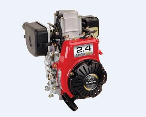 Pay for Subaru Robin EH09, EH12-2 Rammer Engine Service Repair + Parts Manual DOWNLOAD