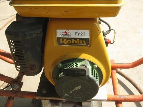 subaru robin ey14 ey18 3 ey23 ey25 2 ey27 2 engine service repa rh tradebit com