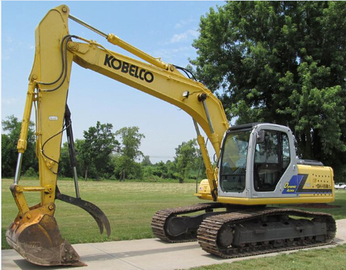 Pay for Kebelco SK160LC-6E,ED190-6E,SK210LC-6E,SK250LC-6E,SK290LC-6E,SK330LC-6E Crawler Excavator Service Repair Workshop Manual DOWNLOAD