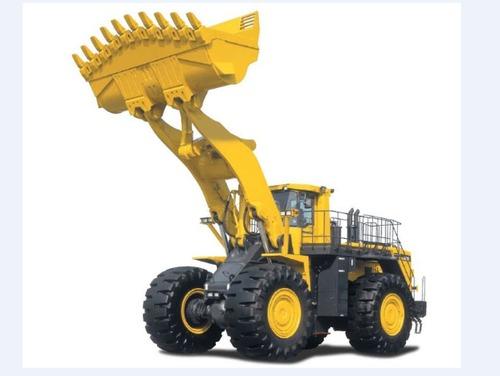 komatsu wa800 3e0 wa900 3e0 wheel loader service repair