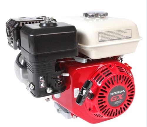 Honda Gx120 T1  Gx160 T1  Gx200 T Engine Service Repair Workshop Ma
