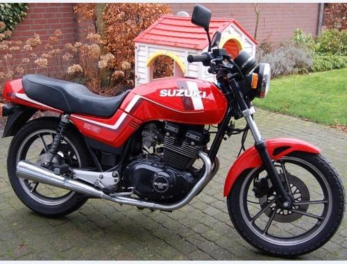 Pay for 1979-1985 Suzuki GS250 GSX250 GSX400 GS450 Twins Service Repair Workshop Manual DOWNLOAD (1979 1980 1981 1982 1983 1984 1985)