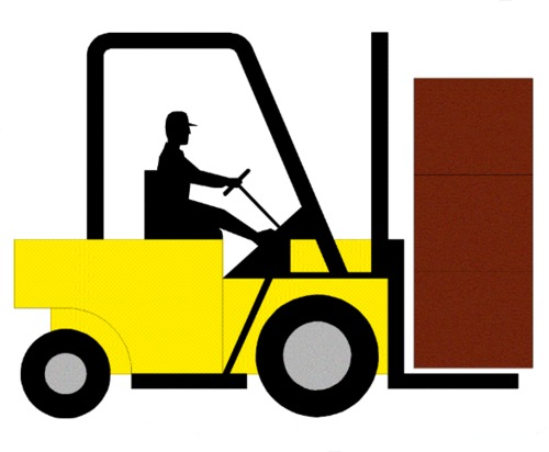 Pay for Hyster F007 (H8.00-12.00XM Europe) Forklift Service Repair Workshop Manual DOWNLOAD
