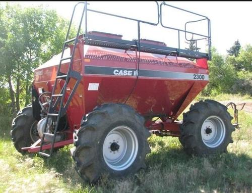 Pay for Case 2300 SERIES AXIAL-FLOW COMBINE Agricultural Equipment Service Training Manual DOWNLOAD