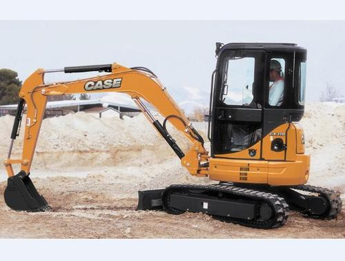 Pay for Case CX31B, CX36B Compact Hydraulic Excavator Service Repair Workshop Manual DOWNLOAD