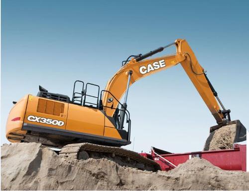 Pay for Case CX350D, CX370D Crawler Excavator Service Repair WorkshoCase CX350D, CX370D Crawler Excavator Service Repair Workshop Manual DOWNLOAD