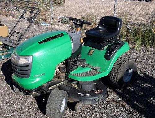 John Deere Sabre >> John Deere 14 542gs 1642hs 17 542hs Sabre Lawn Tractor Service Technical Manual Tm1948