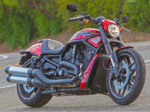 Pay for 2015 Harley Davidson V-Rod Models Service Repair Manual