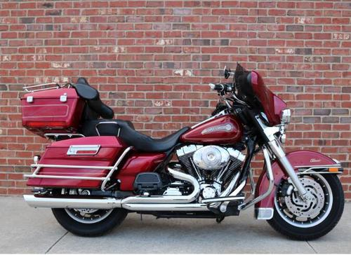 Pay for 1999-2005 Harley Davidson FLH/FLT TWIN CAM 88 & 103 Service Repair Manual