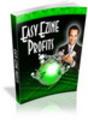 Thumbnail Easy Ezine Publishing Profits PLR