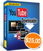 Thumbnail Youtube downloader