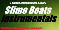 Thumbnail The Tribe Indian Rhythem - Hip Hop Instrumental -