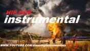 Thumbnail Heavens And Gods Hip Hop Instrumental
