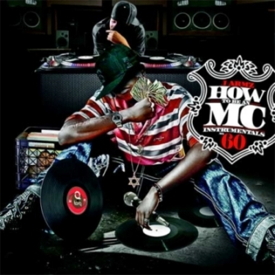 Pay for HIP HOP ILLEST INSTRUMENTALS DOWNLOAD NOW 33 TRACKS ....