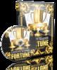 Thumbnail Content Magnet Fortune