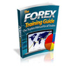 Thumbnail ForexTrainingGuide