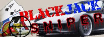 Thumbnail Black Jack Sniper