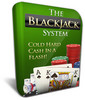 Thumbnail The Black Jack System