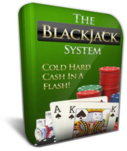 Blackjack punkte