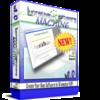Thumbnail Lukrative Software Maschine mit MRR!