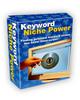 Thumbnail Keyword Nische Power
