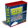 Thumbnail OptIn Profits System!