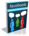 Thumbnail Facebook Marketing PLR