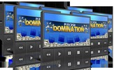 Thumbnail LR Cash Domination with Master Resell Rights!