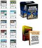 Thumbnail Wordpress Starterpack incl. Master reseller Rechte!