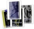 Thumbnail Erotikstorys Vol.1 - Vol.4 + Reseller Lizenz!