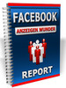 Thumbnail Facebook Anzeigen Wunder!