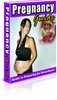 Thumbnail Pregnancy Guide With PLR