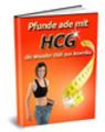 Thumbnail Pfunde ADE mit HCG Wunderdiät aus USA mit R4R!