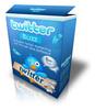 Thumbnail Twitter Buzz Software - automatische Tweets MRR!
