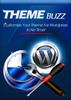 Thumbnail Theme Buzz mit Master reseller Rechten!