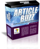 Thumbnail Article Buzz Software mit MRR!