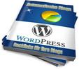 Thumbnail Automatische Blogs in Deutsch + Reseller Lizenz!