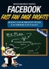 Thumbnail Fast Fan Page Profits mit Master resell Rights!