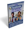 Thumbnail How Facebook Can Skyrocket Your Business mit MRR!