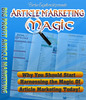Thumbnail Article Marketing Magic mit PLR!