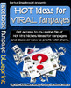 Thumbnail Hot Ideas For Viral Fan Pages with PLR!
