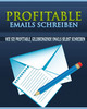 Thumbnail Profitable Emails schreiben in Deutsch!