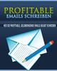Thumbnail Profitable Emails schreiben in Deutsch mit PLR!