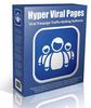 Thumbnail Hyper Viral Fanpages mit Master reseller Rechten!