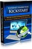 Thumbnail Internet Marketing Kickstart  jetzt in Deutsch!