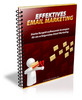 Thumbnail Effektives Email Marketing!