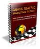 Thumbnail Gratis Traffic Marketing Report