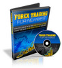 Thumbnail Forex Trading For Newbies Videokurs mit MRR!