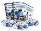 Thumbnail FaceBook Marketing Uncovered Video Series MRR!