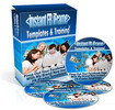 Thumbnail Instant FB iFrame Templates and Training MRR!
